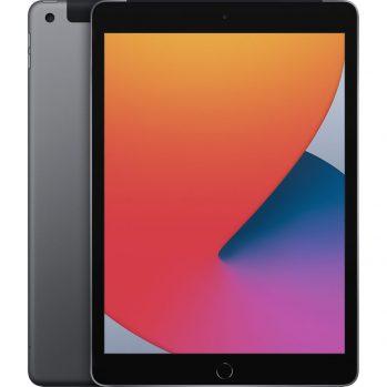 iPad 8.Nesil