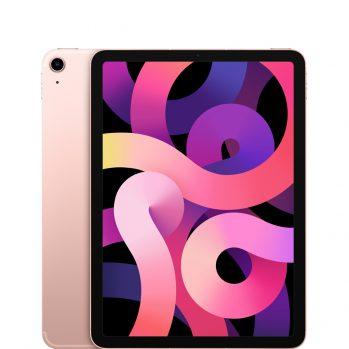 iPad Air 4.Nesil